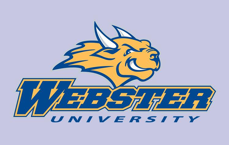 Webster University Athletics