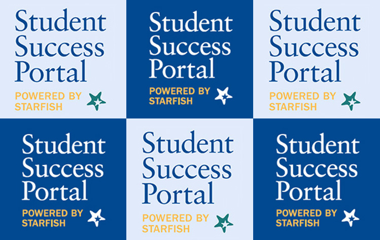 Starfish Student Success Portal