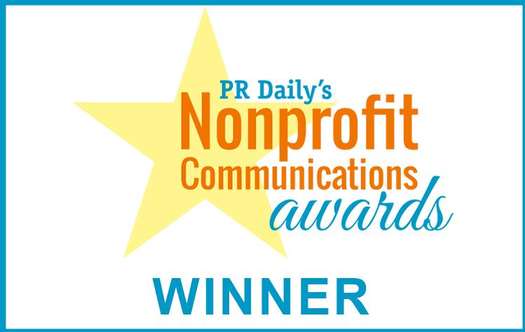 PR Daily Award