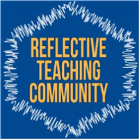 Reflective Teaching Community Continues Discussion of Antiracist Teaching