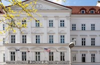 Webster Vienna Private University strongly condemns the violent acts committed in Vienna