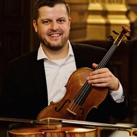 Department of Music presents 'Bach, Brahms, and the Beatles' Featuring Faculty Member Matt Pickart