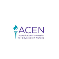 Upcoming Accreditation Review Visit by ACEN