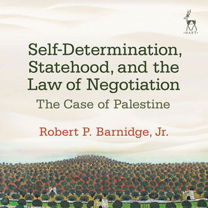 In the News: Barnridge Book Reviewed by Jewish Light