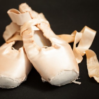 Summer Dance Intensives: Faculty announced, registration still open