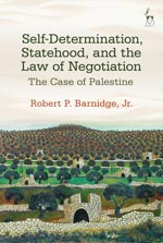 Robert P. Barnidge Jr.