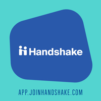 Handshake: Helping Students Manage Career Opportunities