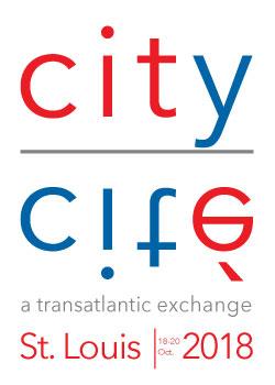 City Cite 2018