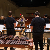 Community Music School Awarded NEA Grant for Preparatory Program