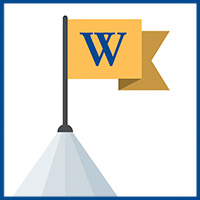 Webster Excels at Offering Educational Opportunities to Economically Disadvantaged Students New Study Concludes