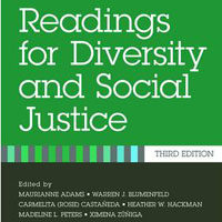 The common readings were selected to encourage discussion and enhance critical thinking and intercultural competence.