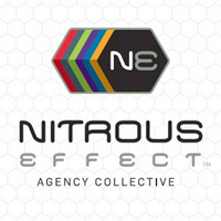 Changing Nature of Agencies: Nitrous Effect kicks off Communication Careers Week