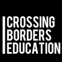 Crossing Borders Education Conference: Linking intercultural learning, diversity training and key skills
