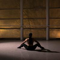 Creations: Webster Dance Concert March 29-30