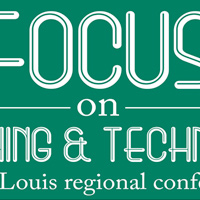 Focus on Teaching and Technology Conference Registration