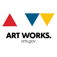 Arts-Related Research Grant Opportunity for Faculty
