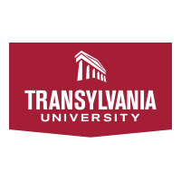 Transylvania University Joins WINS