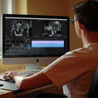 Cinema Meets Language Study in Vienna, St. Louis Interdisciplinary Collaboration