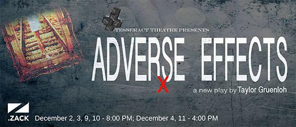 Adverse Effect