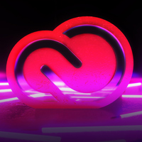 Students can renew their Creative Cloud access and migrate their assets at a 60 percent discount.