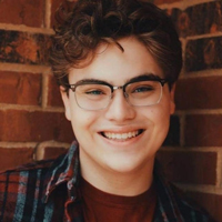 Remembering Andrew Goldbranson, Webster Conservatory Student