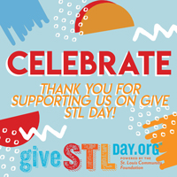 Webster Boosts Giving Participation on Give STL Day