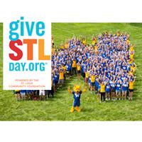 Give STL Day May 3
