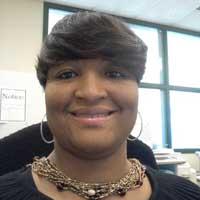 Webster Alumna Creates Center for Autistic Children