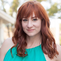 In the News: Katy Sullivan live; Miller, Rosenblum Op-Ed