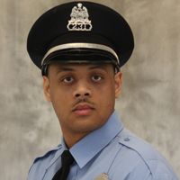 Remembering Tramarris Bohannon, Student and St. Louis Police Officer