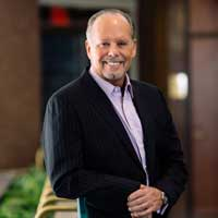 MicroTech CEO Named Walker School Alumni of the Year at Webster University