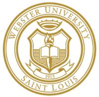 Webster University Seal Design Contest