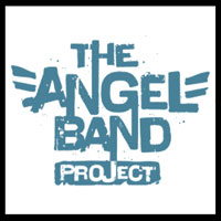 Student Discount for The Angel Band Project Benefit with Butz '90