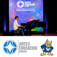 Arts and Education Giving