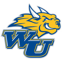 Webster University Athletics