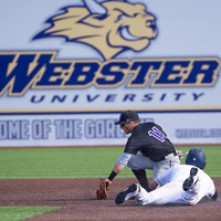 Baseball to Host NCAA Division III Baseball Central Regional for Third Straight Year