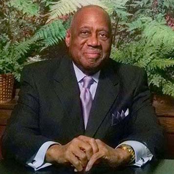 City of St. Louis Honors Bernie Hayes
