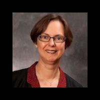 Remembering Kathryn Smith Bowers, Emerita Professor of Music