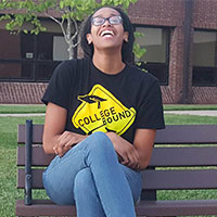 AmeriCorps Alumni Use Matching Grants to Attend Webster
