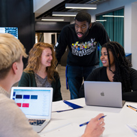 Advising Curriculum Series: How Students Can Take the Next Steps in Advising