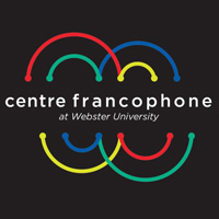 Centre Francophone Receives Grant to Host Quebec Gaming Industry Conference