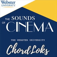 Chordloks Release News EP 'Sounds of Cinema'