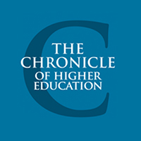 Free Access to The Chronicle of Higher Education