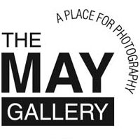 Enter the Annual Juried Photography Show