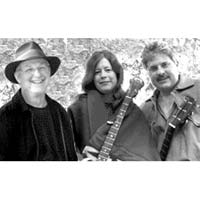 Explore Music! Presents 'Traditional American' Oct. 10