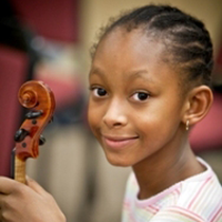 CMS orchestras and ensembles provide opportunities to participate in multiple performance programs