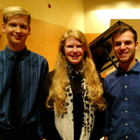 CMS Presents Emerging Composers Concert and Composition Workshops