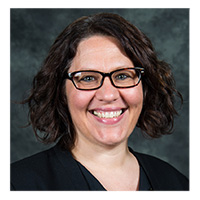 Cobos Appointed as New Writing Center Coordinator for ARC