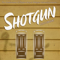 Webster Conservatory Presents 'Shotgun' Dec. 9-13