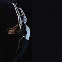 Webster Dance Presents 'New Work Concert'